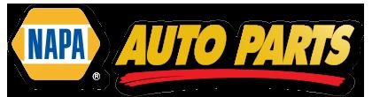 Napa Auto Parts South Central Pennsylvania